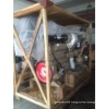 350HP Cummins Marine Diesel Engine, Dredger Boat Engine