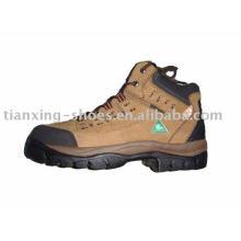 ККА ботинки hiker