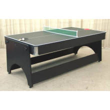 3 In 1 Pool Table (LSF6)