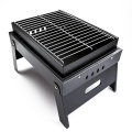 Outdoor Cooking Tragbarer Grill