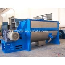 dry mortar mixing machine