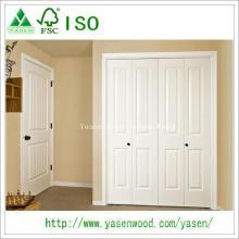 American Front Entry Large Wooden Door