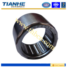 one-way needle roller bearing for lawnmower parts