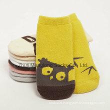 Good Quality Tube Kid Cotton Socks