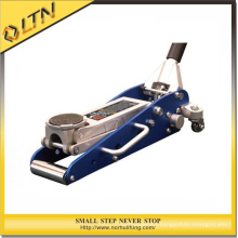 Mini Hydraulic Floor Jack Parts