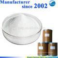 ISO GMP certifié acide citrique bp98 monohydrate avec le meilleur prix