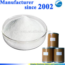 Factory supply high quality Food additive citric acid anhydrous 77-92-9