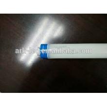 ARK A-Serie (Euro) VDE CE RoHs genehmigt, 1.5m / 24w, single end power t8 kostenlos chinesischen Rohr mit LED-Starter, 3 Jahre Garantie