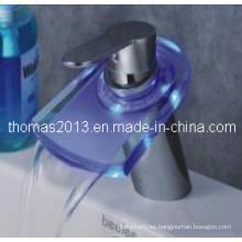 Mezclador de moda diseñado Masin de la cascada del LED (Qh0816f)