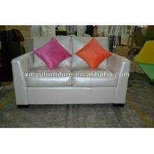 Loveseat living room sofa XY0778