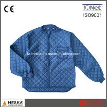 Winter Warminside Jacket Mens Under Wear