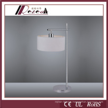2014 High Quality Hotel Table Lamp (T13-702)