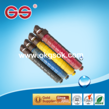 Hot Selling 888308/888309/888310/888311 toner