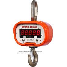 Шкала для взвешивания электронных цифровых весов Ocs-C 5t