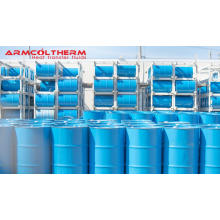 PTT Heat Transfer Fluid