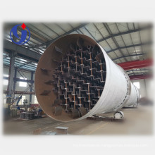 Hot Product Particle Board Production Line/Hot Press Machine