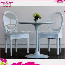 european royal dining chair