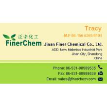 486-25-9, 9-Fluorenon, 9H-Fluoren-9-on, C13H8O, Gelbes kristallines Pulver, 99% min