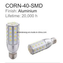 Ampoule à bulles à LED Light Light 6.5W avec CE et Rhos