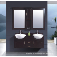 120cm MDF Bathroom Cabinet Vanity (B-251)