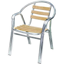 2013 Hot Sell outdoor canvas chair