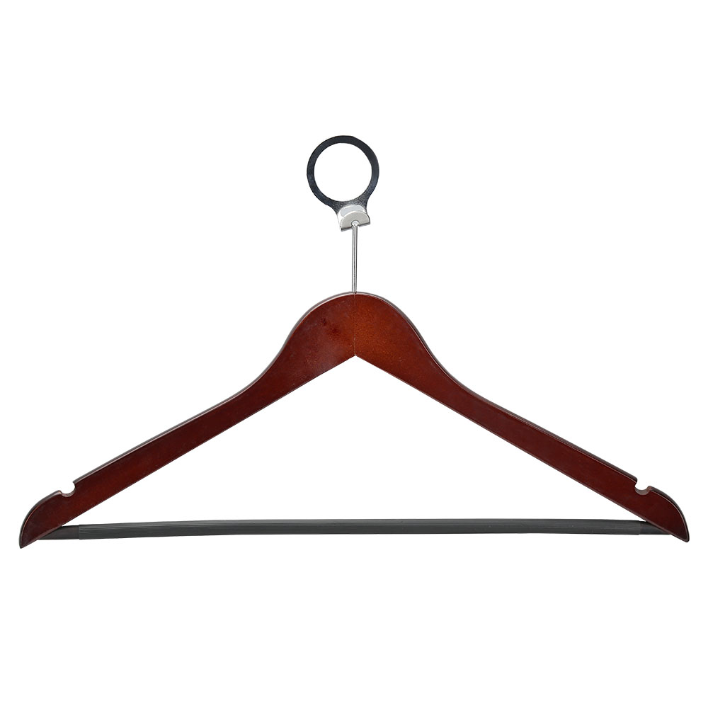 Cheap Hanger for Hotel