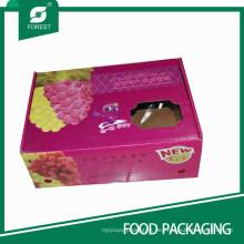 Großhandel Lebensmittelverpackungen Boxen