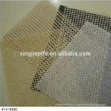Nuevos productos Teflon transportador de banda alibaba china proveedor wholesales