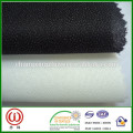 Performance Materials Umgeben von elastischer Strickeinlage