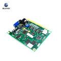 Manufatura PCBA, Montagem de PCBs, Fabricação de SMT e DIP