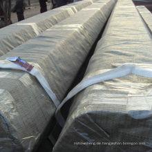 Direktkauf Porzellan astm a33 nahtloses Stahlrohr