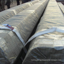 Direct buy china astm a33 seamless steel pipe