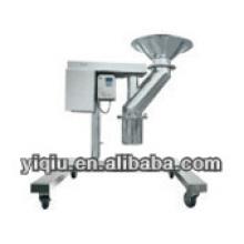 KZL granulateur de meulage à grande vitesse (Graunlating machine)