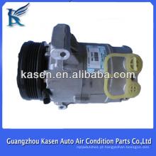 Auto compressor de ar CVC6