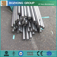 SGS ISO Stainless Steel Bar (1.4835 S30815 253mA 254SMO)