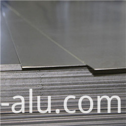 aluminum sheet denver