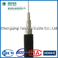 ACSR Power Cable -State Grid