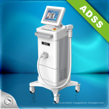 2015 Latest Best Diode Laser Hair Removal 808