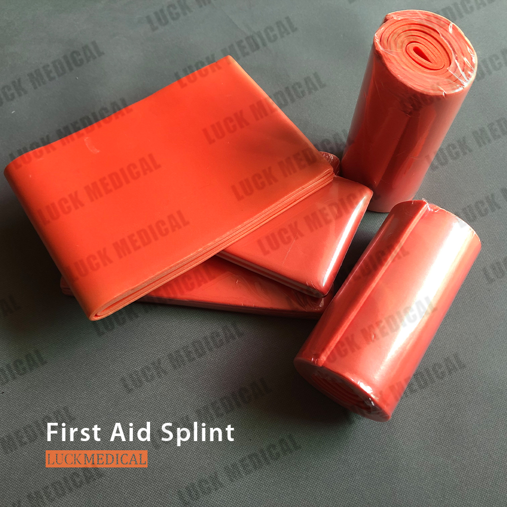 Main Picture First Aid Splint23