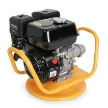 Vibrador da gasolina de Huahe (HH168)