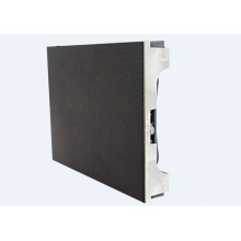 Easy Maintenance Lightweight LED Display Panel
