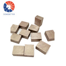 2000mm Granite Diamond Segment, Diamond Cutting Tools Supplier & Diamond Segment Manufacturer