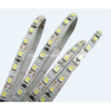 DC12V 5mm 3528 120LEDs / M Slim LED Strip