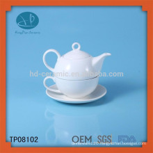 Turkish tea cups/disposable tea cups and saucers/french press