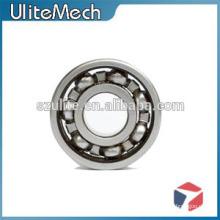 Shenzhen Ulitemech Präzisions-CNC-Bearbeitung Aluminium 6061 Teile