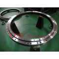 Kobelco Sk330, Sk290LC-6e Excavator Swing Circle Slewing Bearing LC40f00009f1