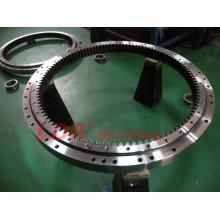 Kobelco Sk330, Sk290LC-6e Excavator Swing Circle Slewing Bearing LC40f00009f1