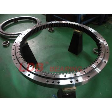 Kobelco Sk330, Sk290LC-6e Cojinete de giro del círculo de giro del excavador LC40f00009f1