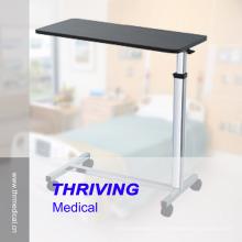 Table Overbed réglable haute qualité (THR-YU610)