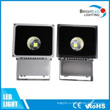 Высокий коэффициент мощности с одобрением CE Профессиональное освещение проекта